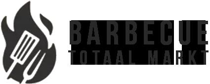BBQ Totaalmarkt